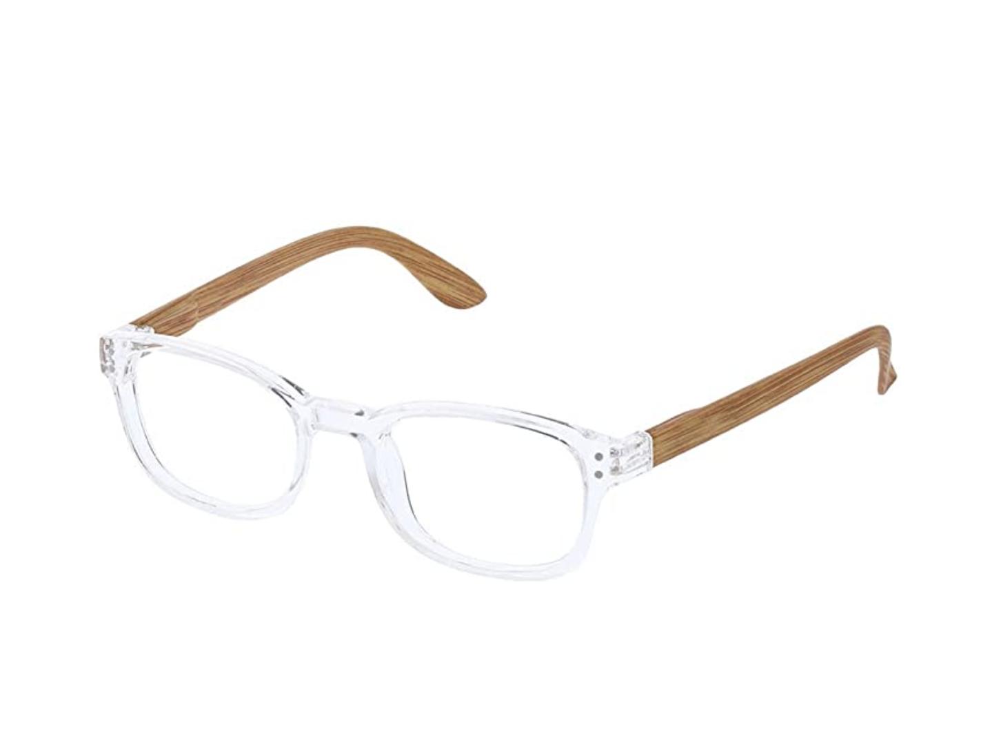 Stylish Reading Glasses - PeeperSpecs