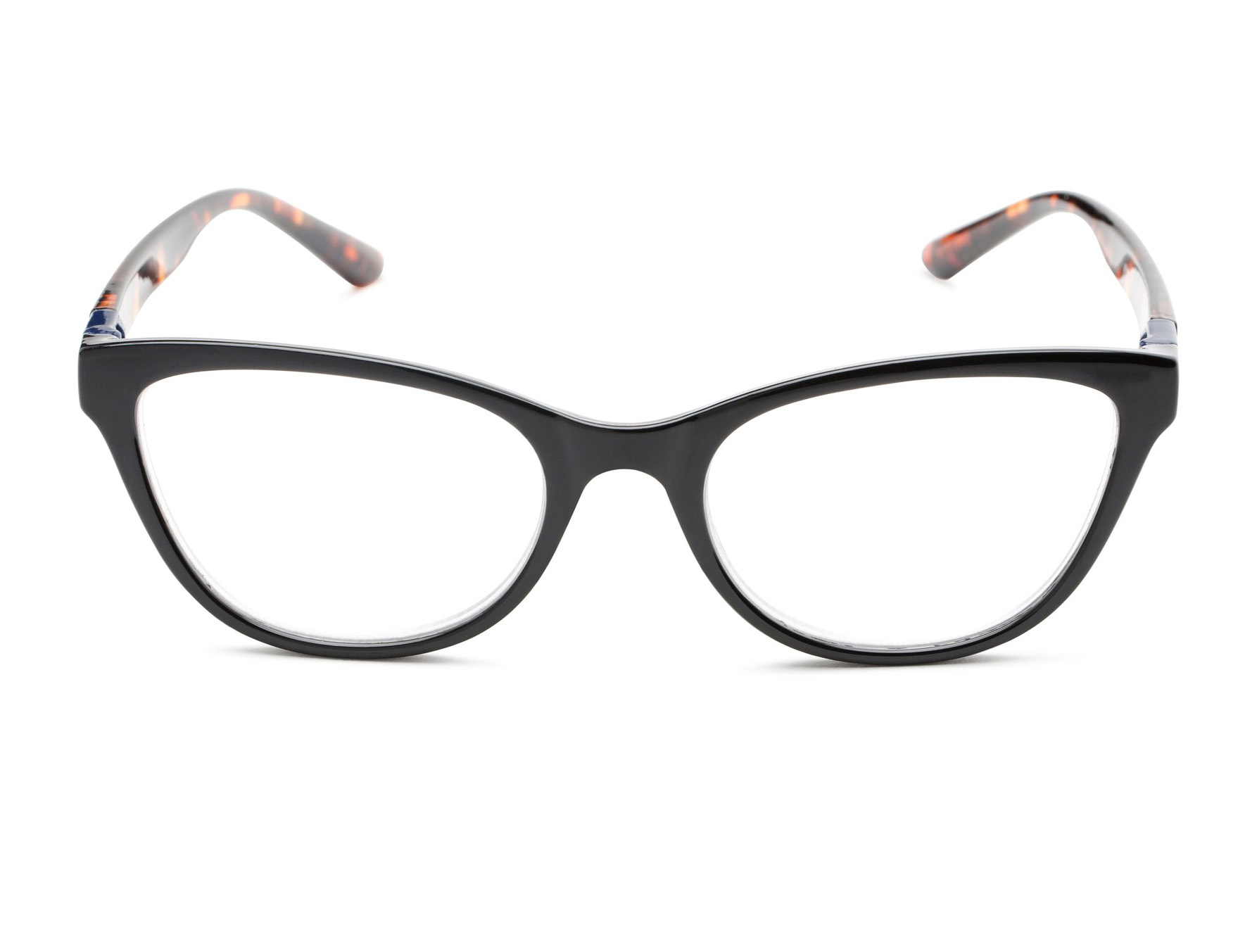 Stylish Reading Glasses - Readers