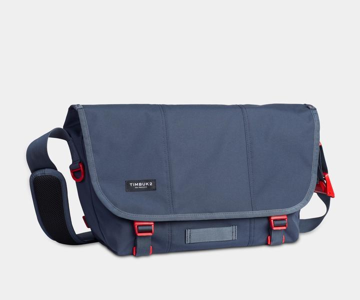 Best Commuter Messenger Bags - Timbuk2