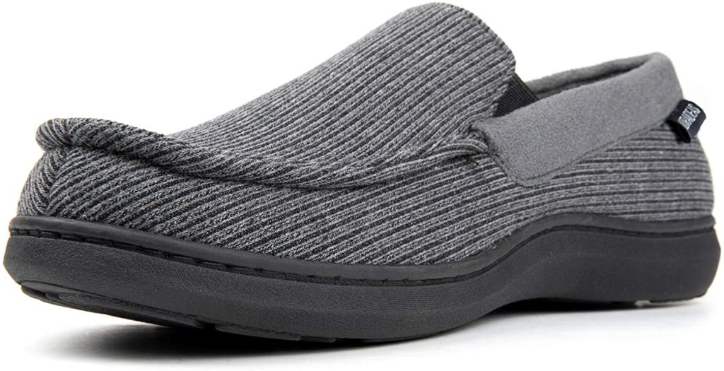 ultraideas moccasin slippers