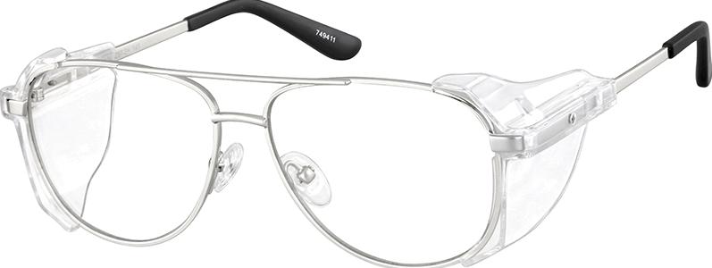 zenni safety glasses