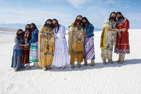 searchlight new mexico missing and murdered indigenous women