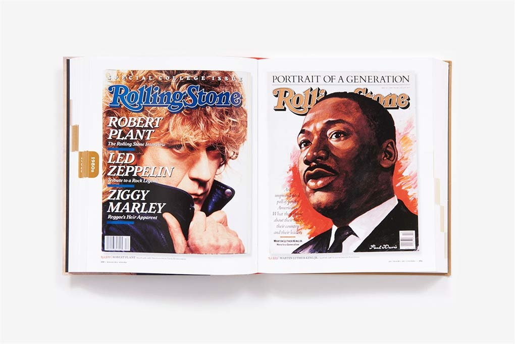 rolling stone 1000 covers