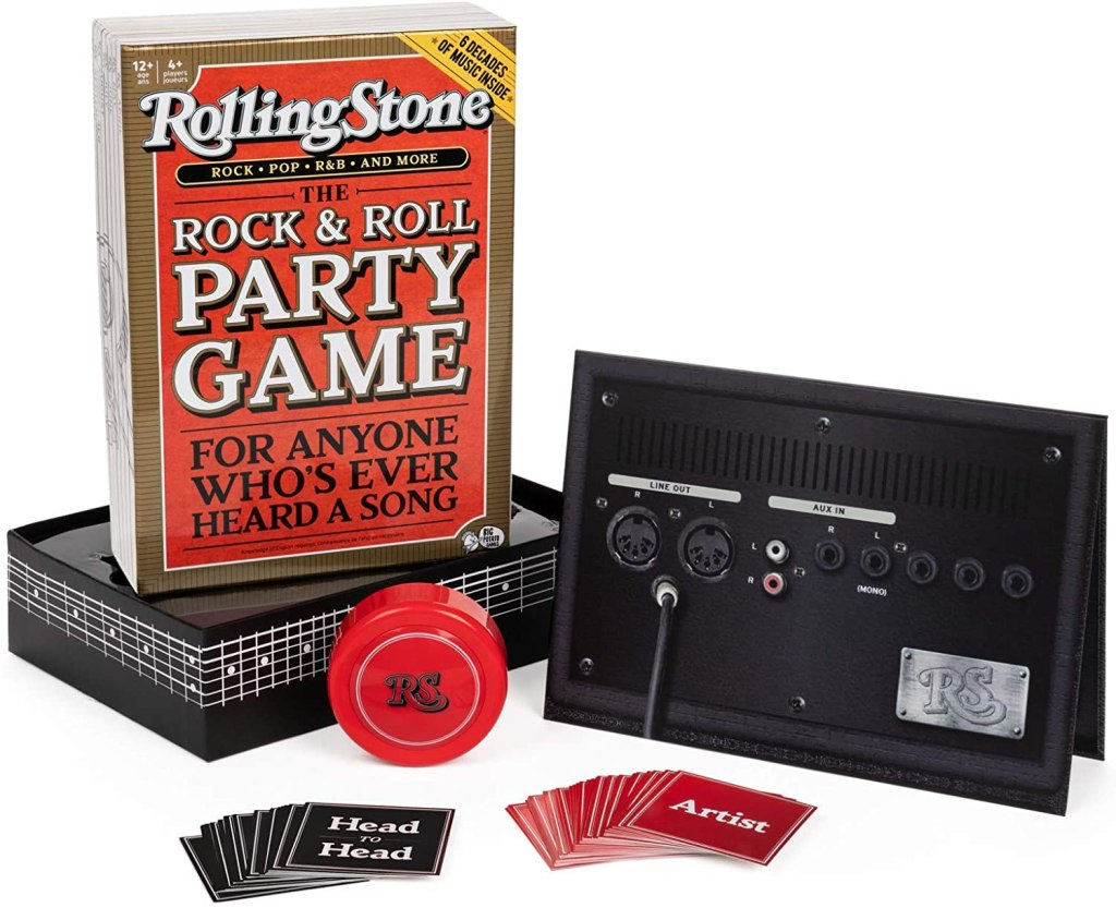 rolling stone trivia game