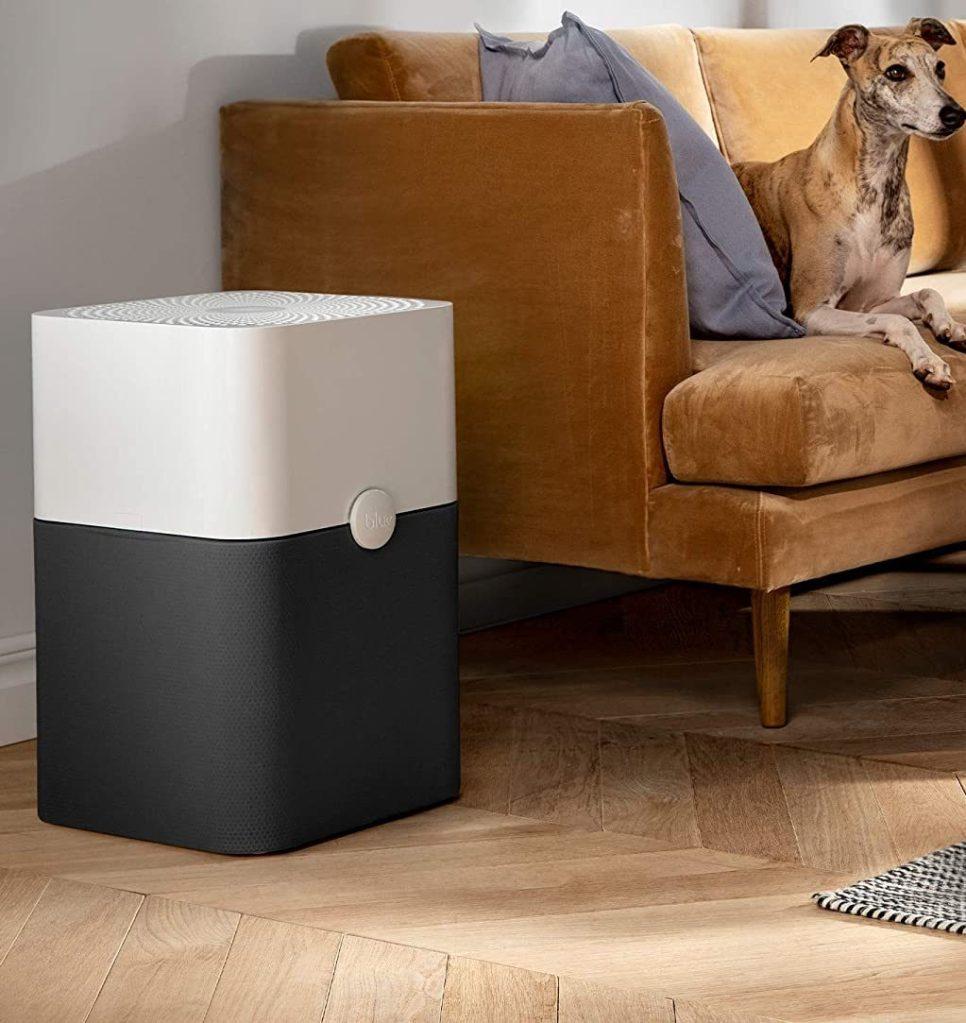 best air purifier black friday