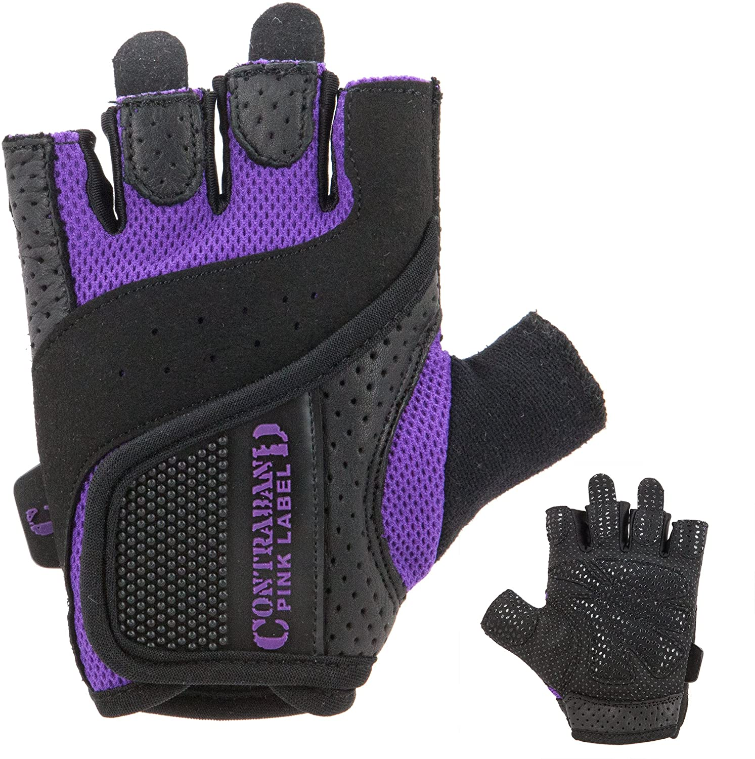 workout gloves women's contraband