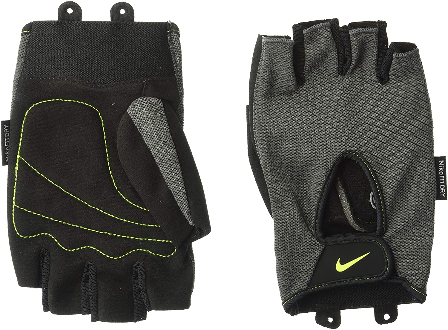 workout gloves nike