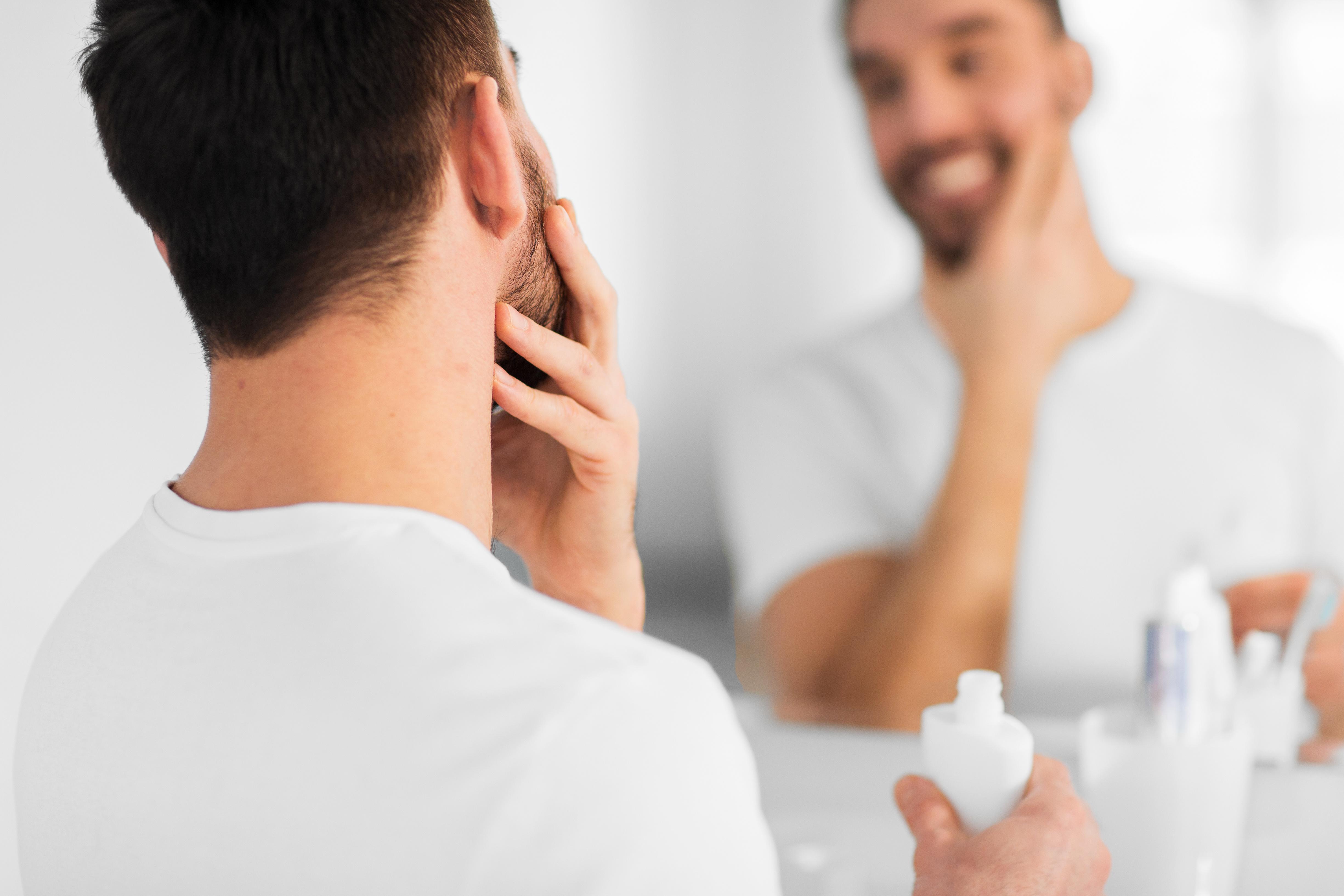 Best Men S Skincare Brands 2020 Best Grooming Brands For Men Rolling Stone