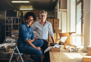 How to Support Small Businesses Even While Shopping on Amazon