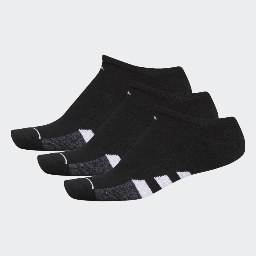 workout socks adidas