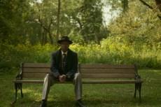 'Fargo' Season Finale Recap: The Quick and the Dead