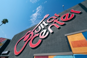 What Does the Guitar Center Bankruptcy Mean?