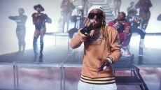Hear Lil Wayne's DJ Khaled-Hosted 'No Ceilings 3' Mixtape