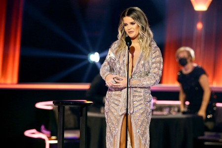 2020 Cma Awards See The Winners Rolling Stone