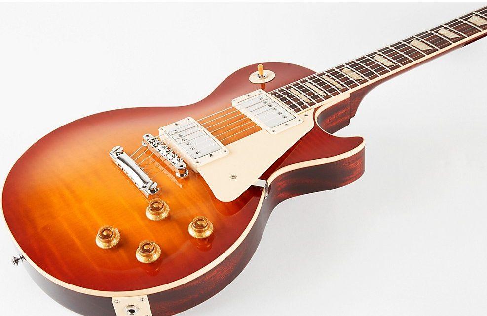 guitar center gifts