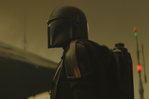 'The Mandalorian' Recap: What's In a Name