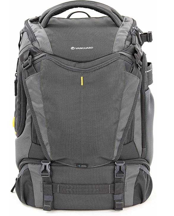 Vanguard Alta Sky 51D Camera Backpack