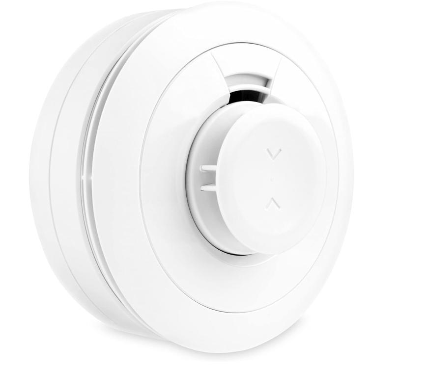 Samsung Electronics ADT SmartHub Smoke Detector