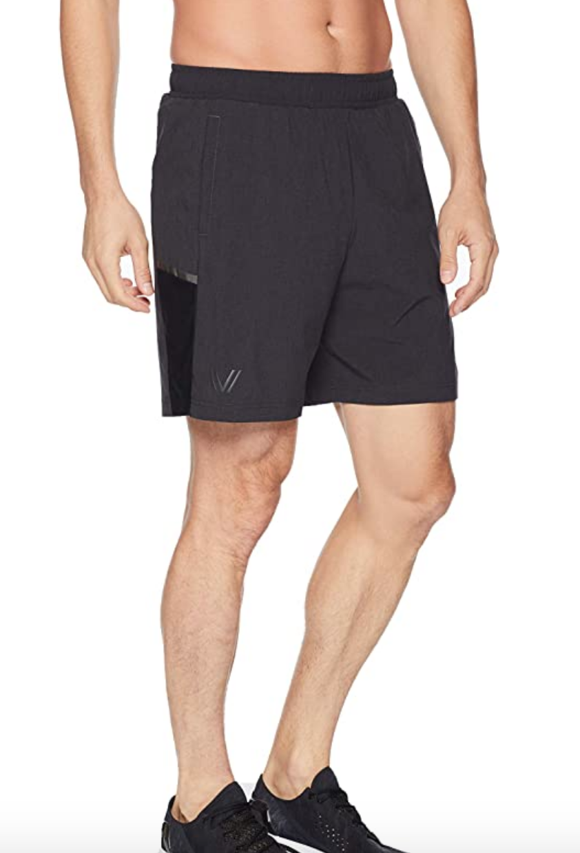 running shorts amazon