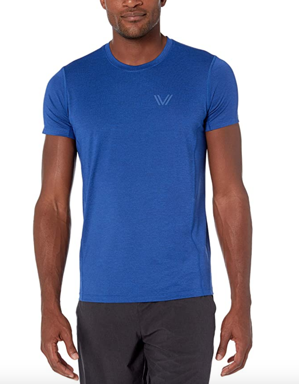 workout t-shirt mens