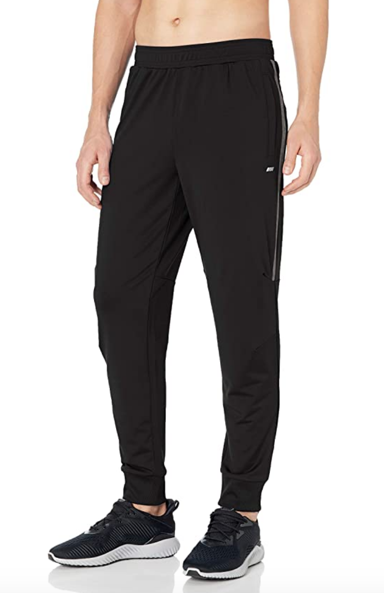 workout pants mens joggers