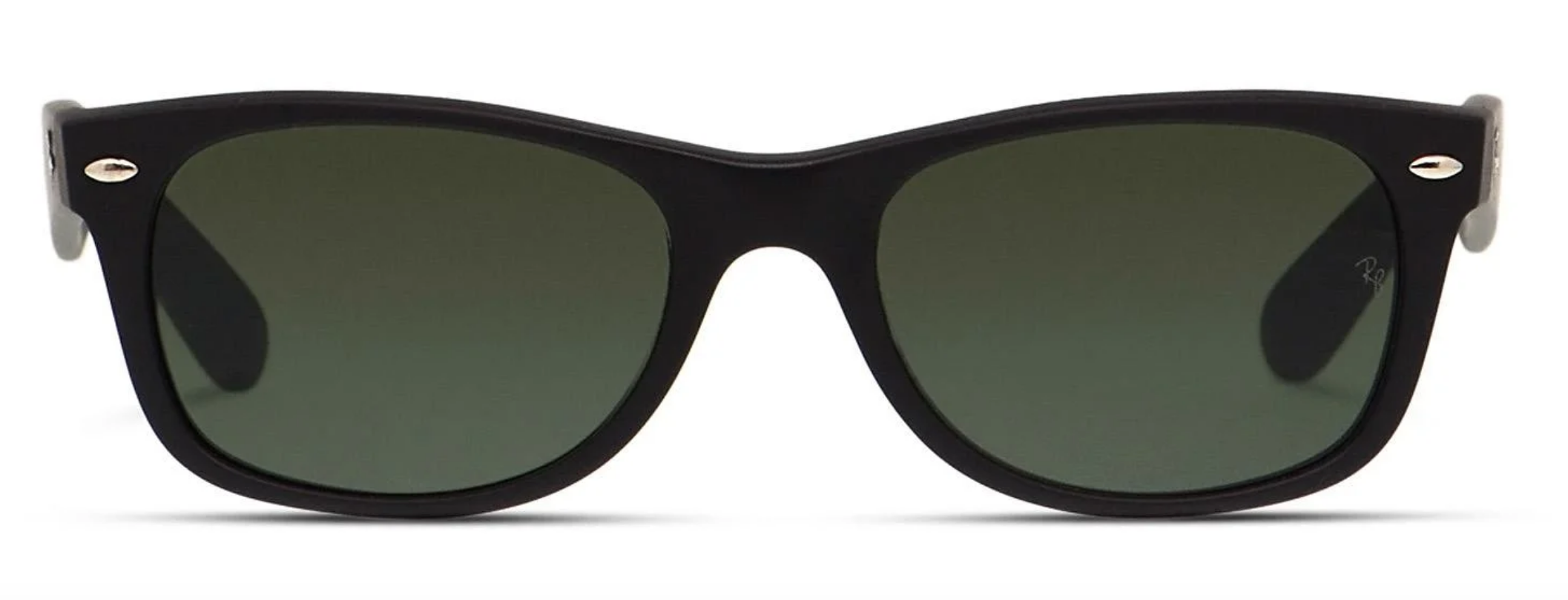 wayfarer sunglasses new Ray Bans