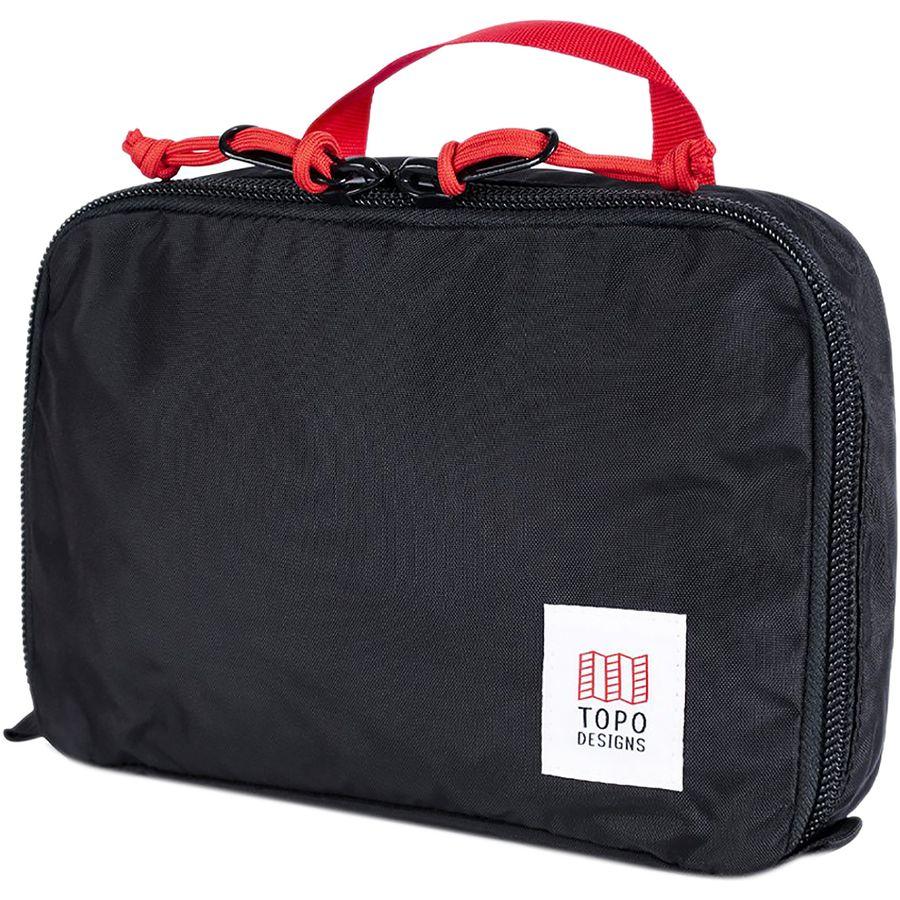Topo Designs 10L Cube Pack Bag