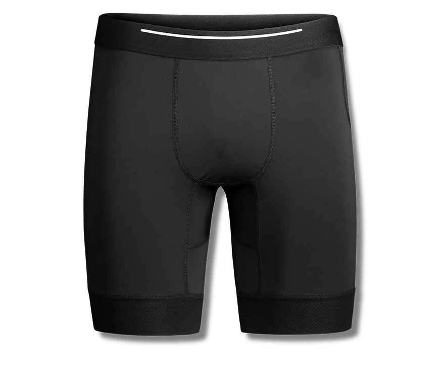 compression shorts mens ten thousand