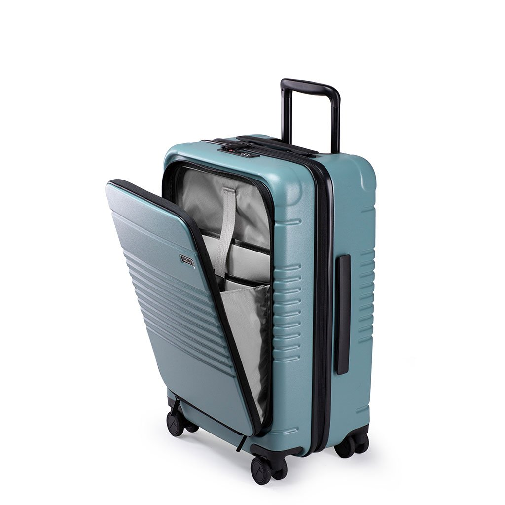 Best places to Buy Luggage Online - Arlo Skye