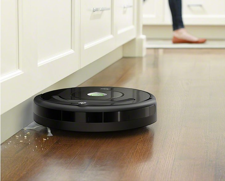 irobot roomba deal sale black friday
