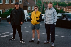 Song You Need to Know: Bad Boy Chiller Crew, 'Needed You'