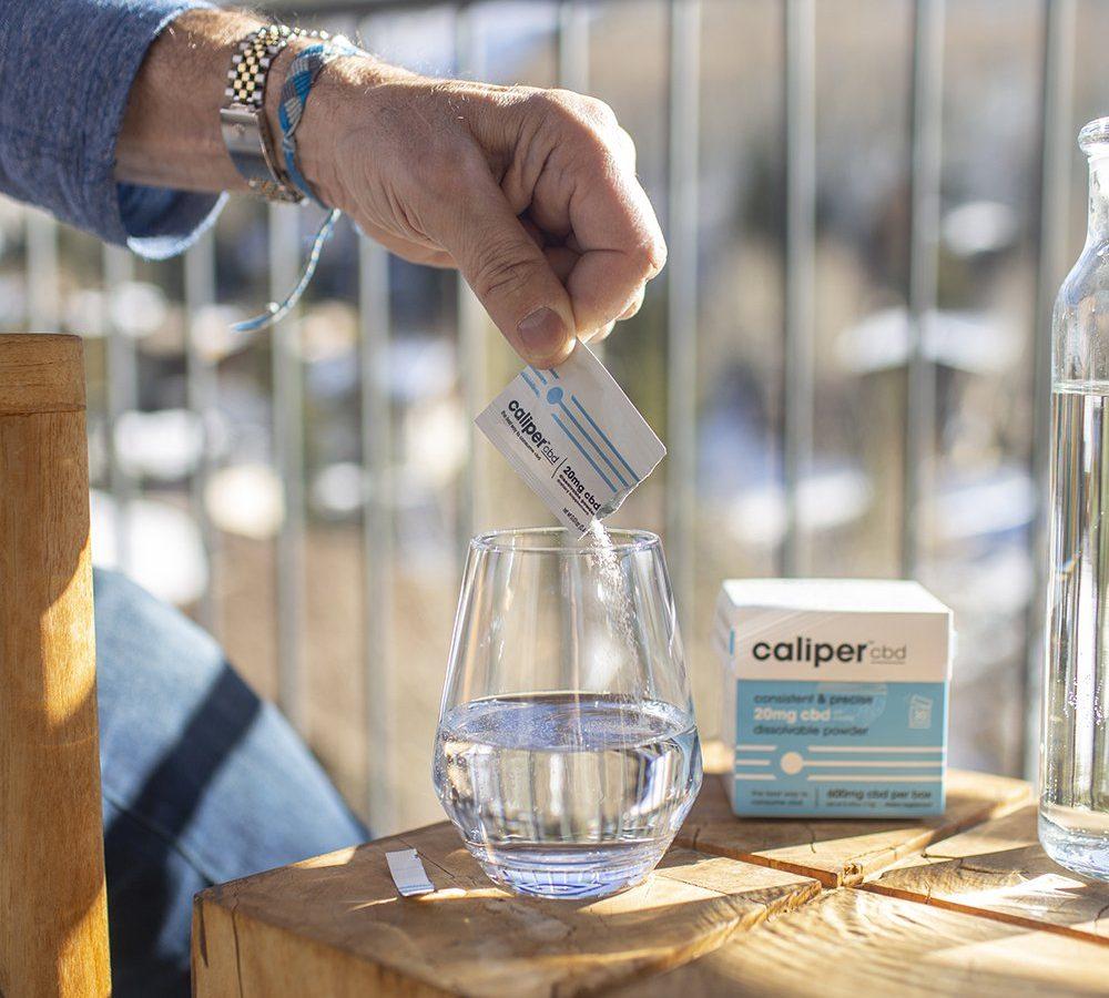 caliper cbd review