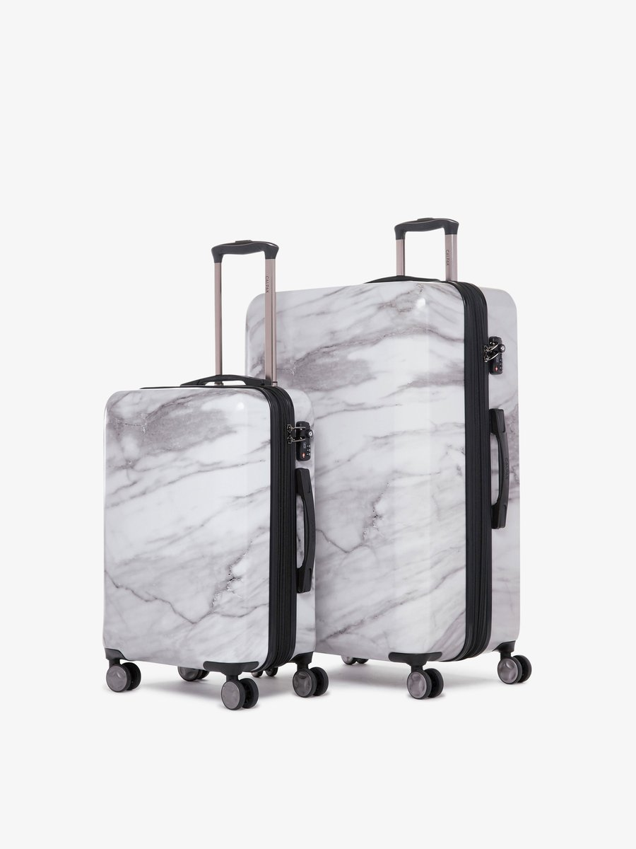 Best Places to Buy Luggage Online - Calpak