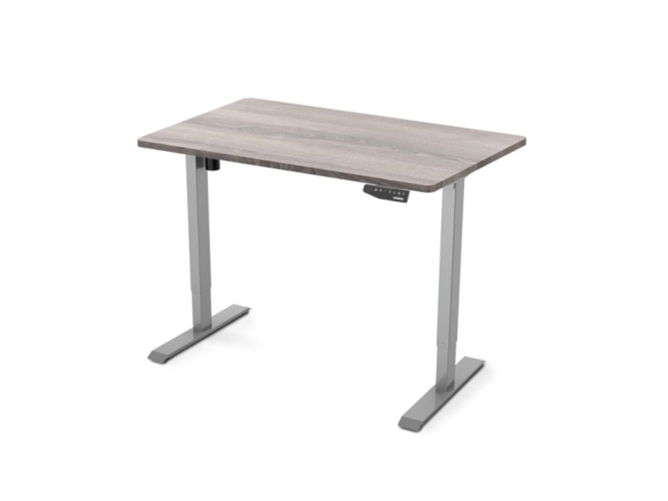 Best Standing Desks - Flexispot