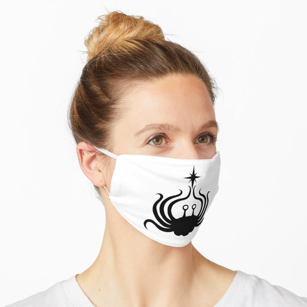 Best Holiday Face Masks