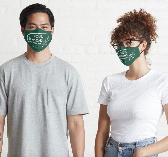 four-seasons-mask