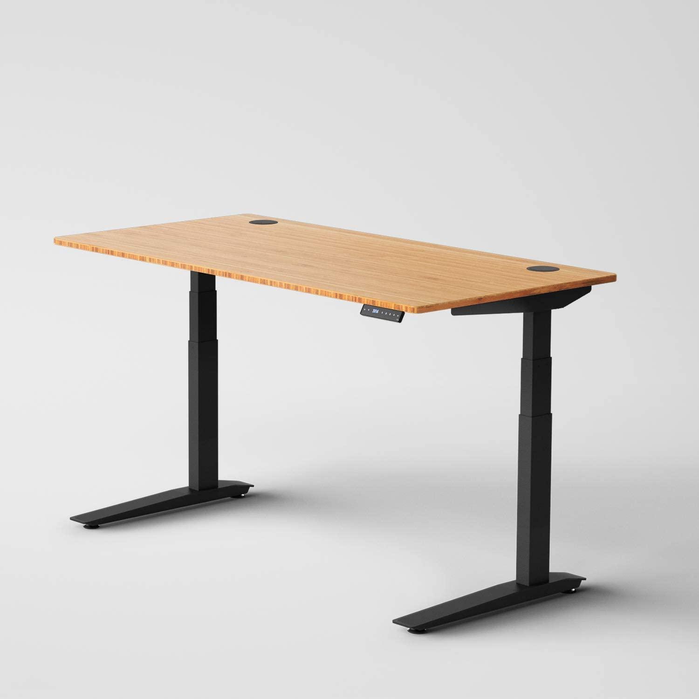 Best Standing Desks - Fully