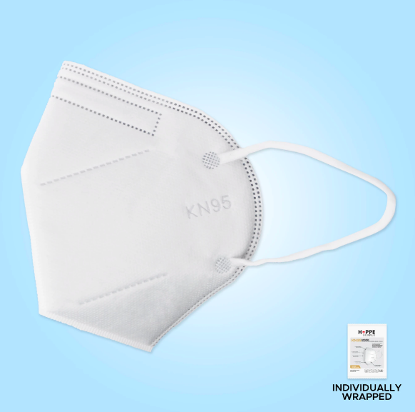 top rated kn95 mask sale