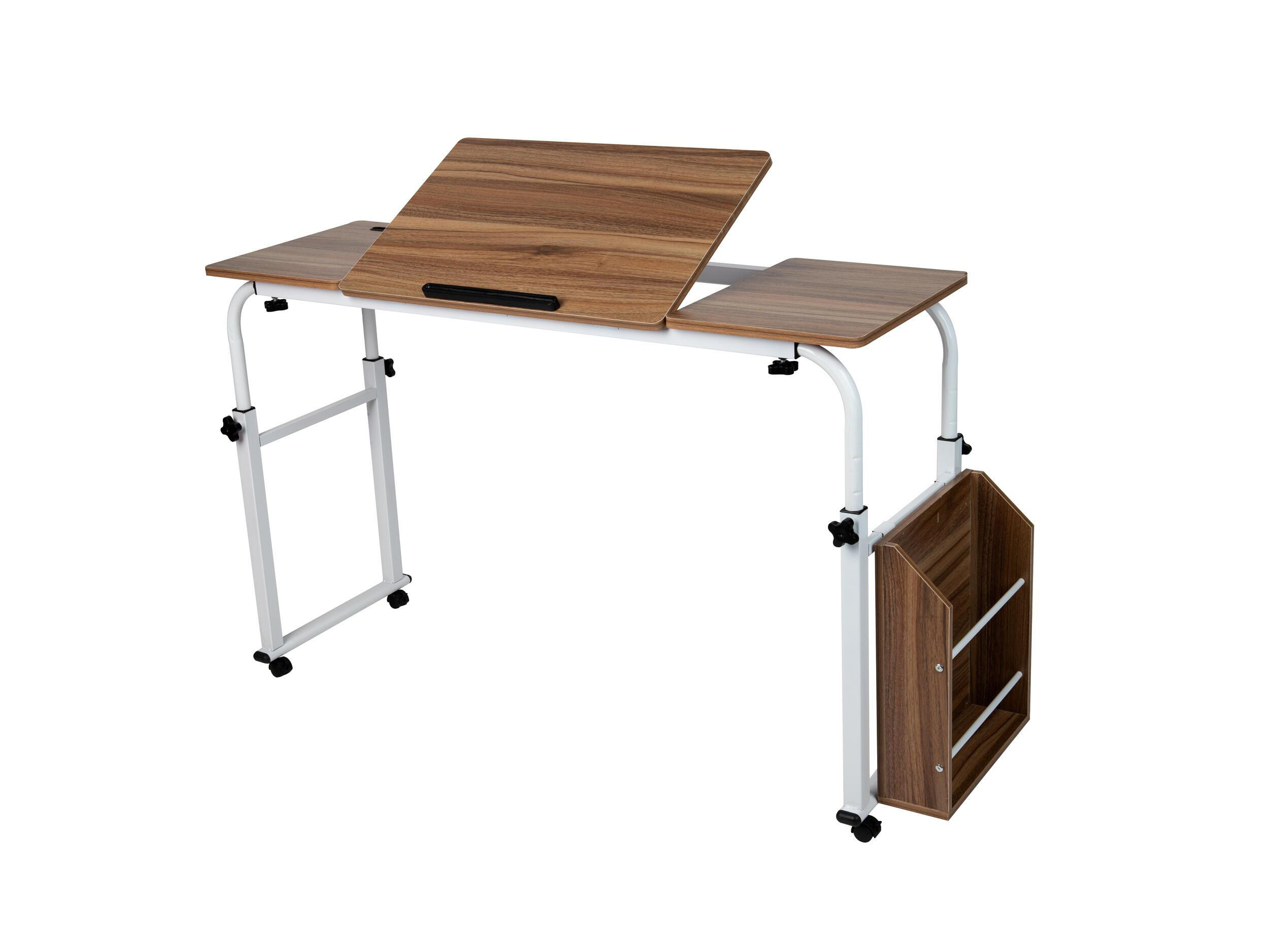 Best Standing Desks - Mind Reader