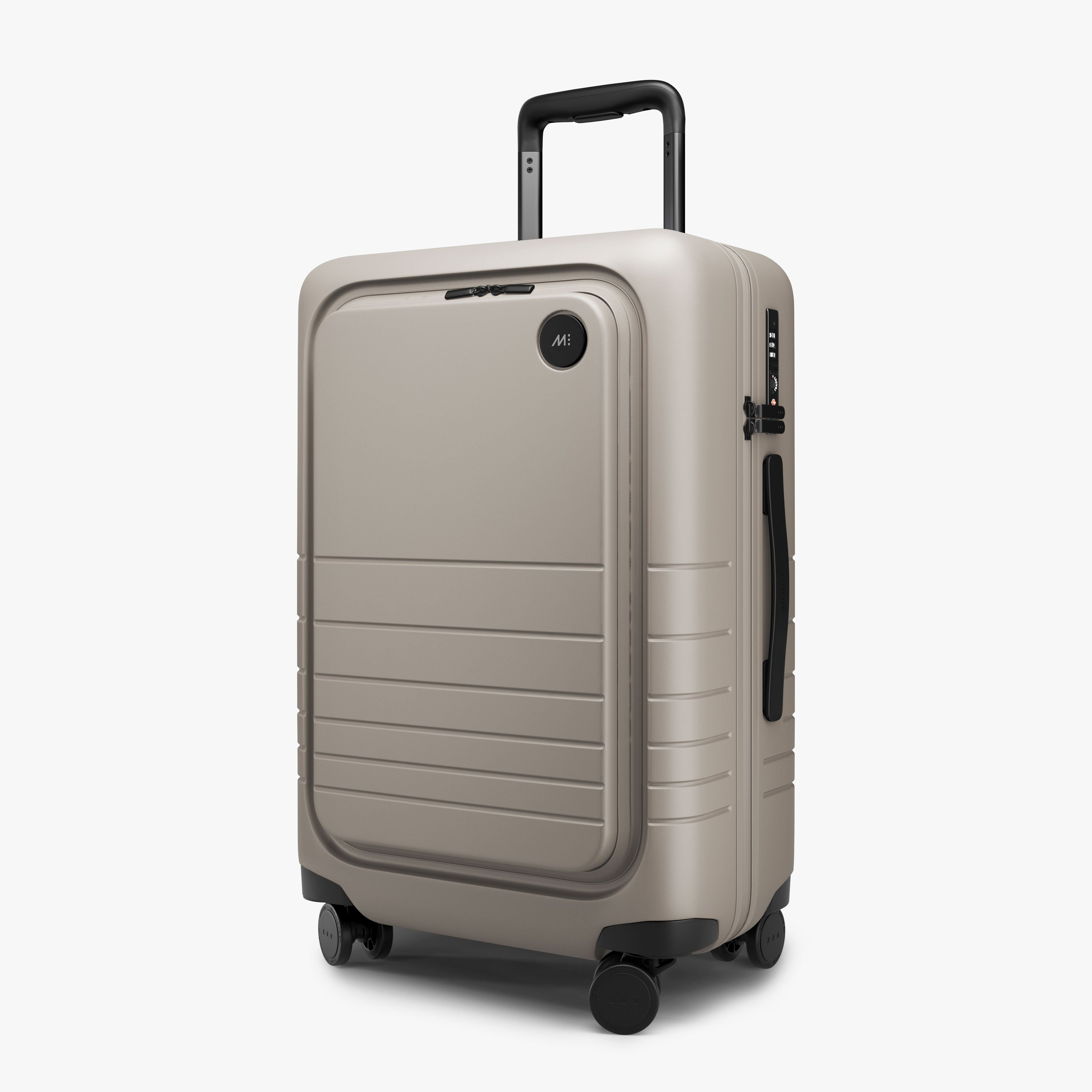 Best Places to Buy Luggage Online - Monos