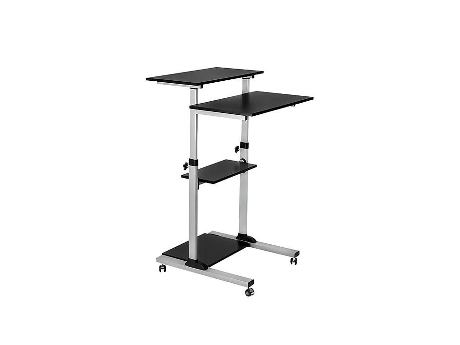 Best Standing Desks - Mount It