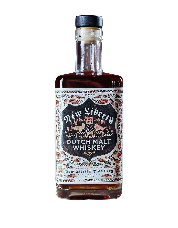 malt whiskey dutch craft