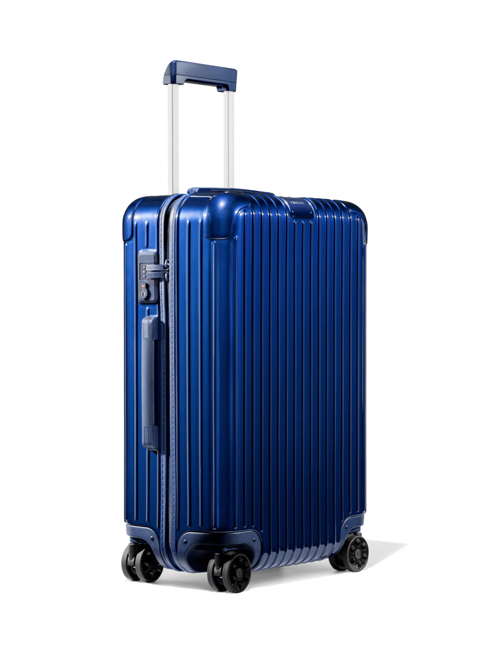 Best Places to Buy Luggage Online - Rimowa