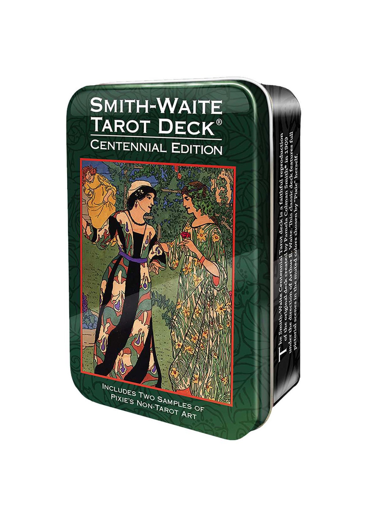 Best Tarot Products