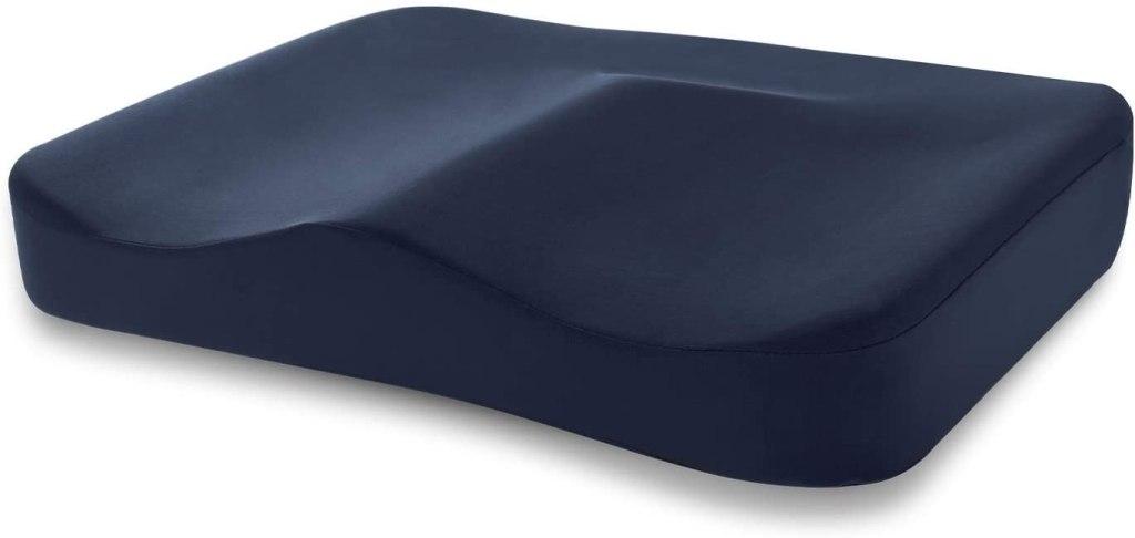 tempurpedic seat cushion