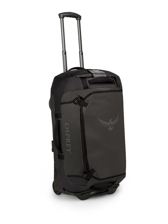 Osprey Transporter Rolled Duffle