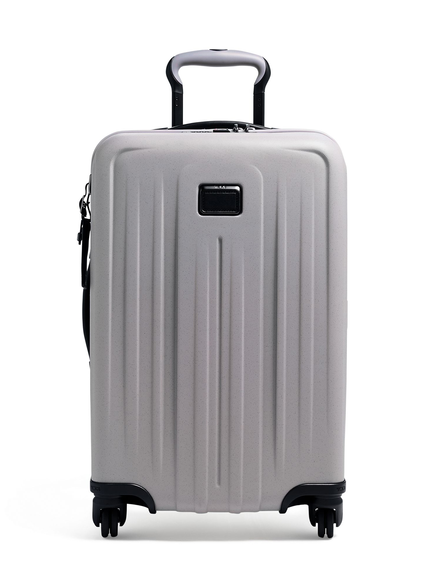 Best Places to Buy Luggage Online - Tumi