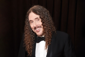 So, How Was Your 2020, 'Weird Al' Yankovic?