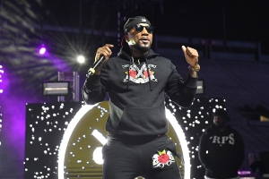 Jeezy Talks 'Recession 2,' Verzuz, and Rap Music in a Post-Trump America