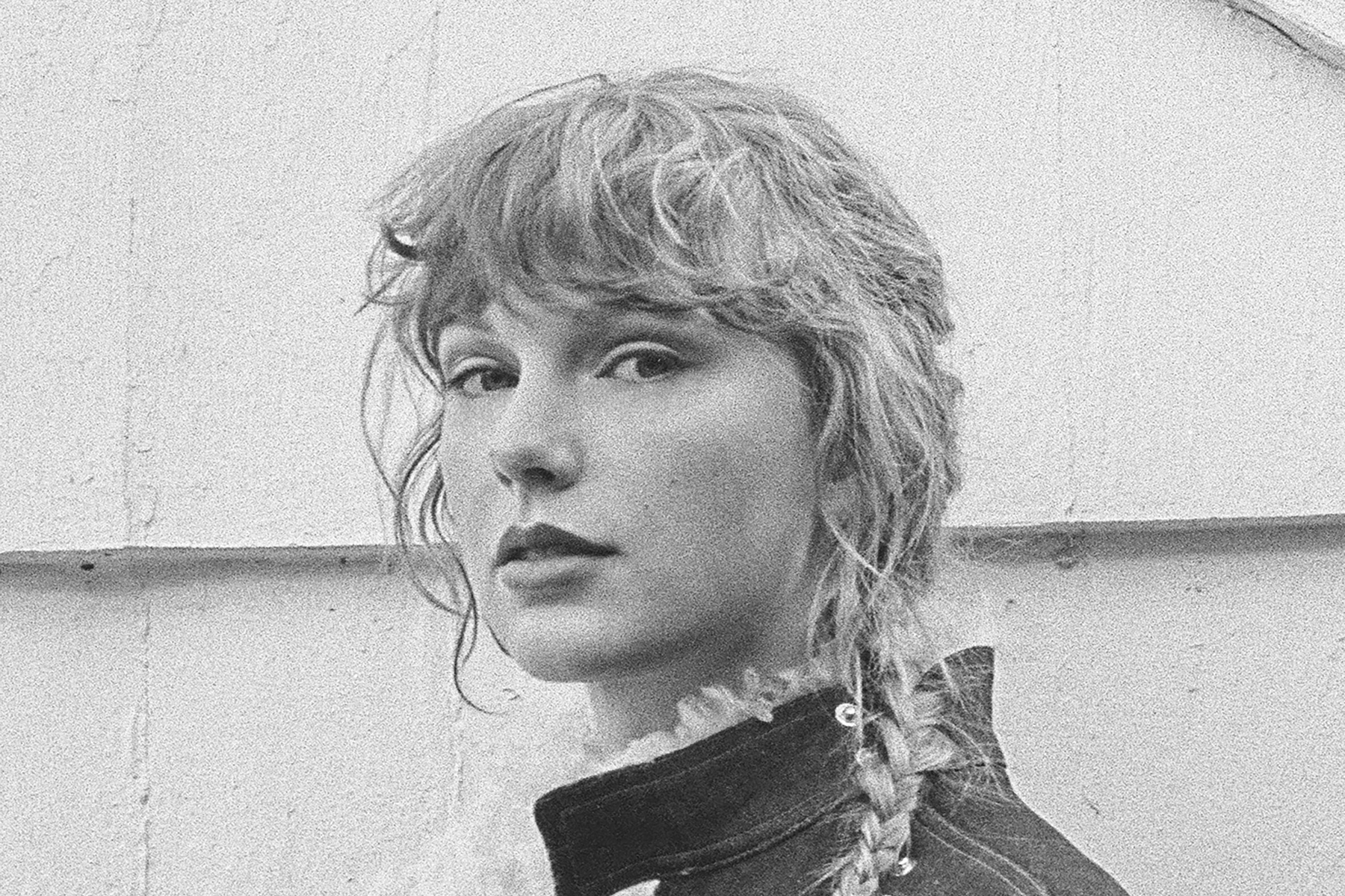 'Goodbye Earl' to Emily Dickinson: A Rundown of Taylor Swift's Influences on 'Evermore' – Rolling Stone